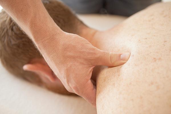 zenuwpijnen in armen benen en rug